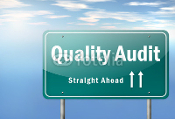 Intro to Auditing Certificate Webinar
