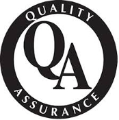 Workshop - Quality Assurance
